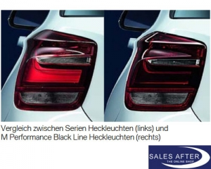 Salesafter The Online Shop Bmw M Performance 1 Series