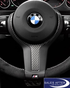 Salesafter the online shop bmw m performance f20 f21 for M performance interieurleisten
