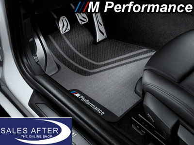 Salesafter The Online Shop Bmw M Performance 3er F30