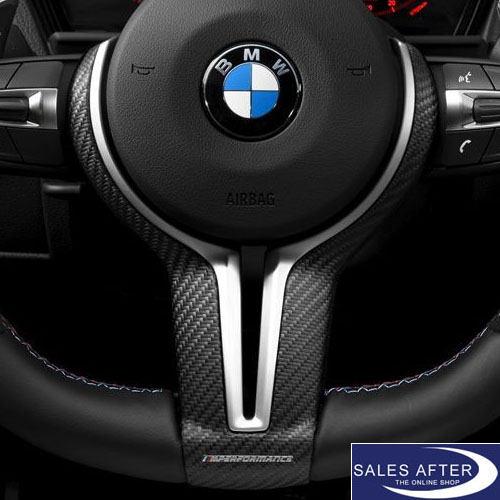 Salesafter the online shop bmw m performance f87 m2 for M performance interieurleisten
