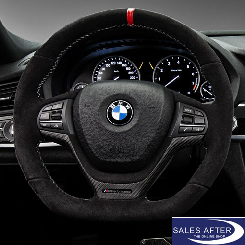 salesafter the online shop bmw m performance x3 f25 x4. Black Bedroom Furniture Sets. Home Design Ideas