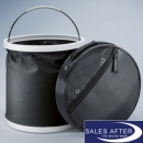 Genuine BMW Folding multipurpose bin, 11 l