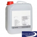 Genuine BMW Windshield washer antifreeze, 5000 ml