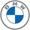 https://www.salesafter.eu/images/logos/bmw.jpg
