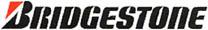https://www.salesafter.eu/images/logos/bridgestone.jpg