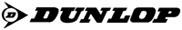 https://www.salesafter.eu/images/logos/dunlop.jpg