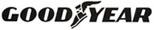 https://www.salesafter.eu/images/logos/goodyear.jpg