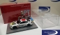 Preview: BMW Miniatur M6 GTLM John Baldessari Art Car Collection, 1:18