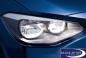 Preview: Original BMW Blue-Halogenlampen, 2x H7