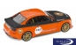 Preview: BMW Miniatur 2002 Turbomeister Hommage Collection, 1:18