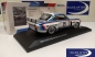 Preview: BMW Miniatur 3.0 CSL Nummer 25 Heritage Racing Collection, 1:18