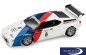 Preview: BMW Miniatur M1 Procar Heritage Racing Collection, 1:18