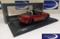 Preview: BMW Miniatur Z4 G29 M40i San Francisco Rot, 1:18