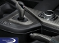 Preview: BMW M Performance F87LCI M2 Competition Interieur Kit, Automatikgetriebe