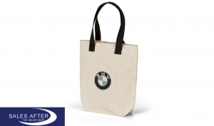 Original BMW Classic Shopper