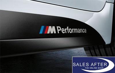 Salesafter The Online Shop Bmw M Performance 3er F30