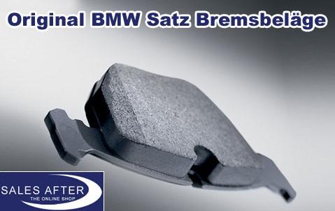 salesafter the online shop bmw 3er e46 satz. Black Bedroom Furniture Sets. Home Design Ideas