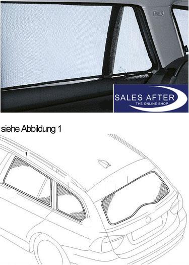 salesafter the online shop bmw 3er e91 touring satz. Black Bedroom Furniture Sets. Home Design Ideas