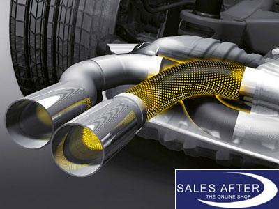 salesafter the online shop bmw performance e90 e91. Black Bedroom Furniture Sets. Home Design Ideas