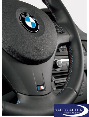 Salesafter The Online Shop Bmw E82 M Coupe E90 E92 E93