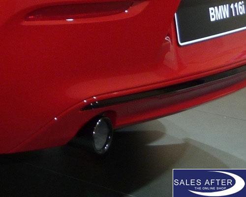 Salesafter The Online Shop Bmw F20lci F21lci F22 F23