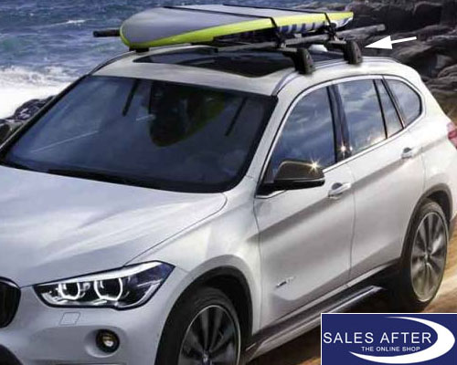 Salesafter The Online Shop Bmw Base Support System X1 F48 With