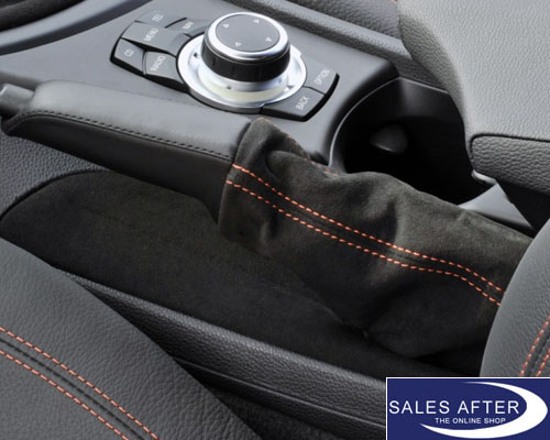 Salesafter The Online Shop Bmw 1er E82 M Coupe
