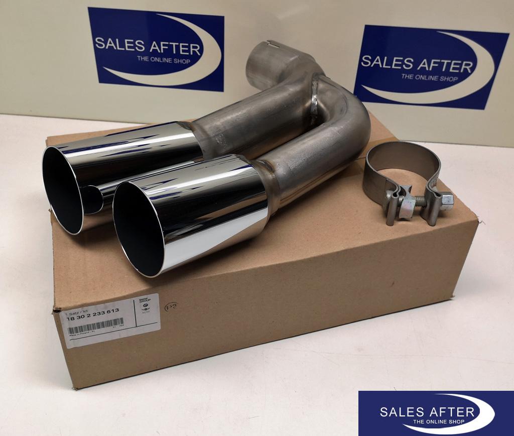 MTJL 100/% New HU6004x for BMW F10 F25 F30 F31 328D X3 Filtre /À Huile Kit 11428507683 E204HD218 11 42 8 507 683-6.23.2 L471 OX404DECO