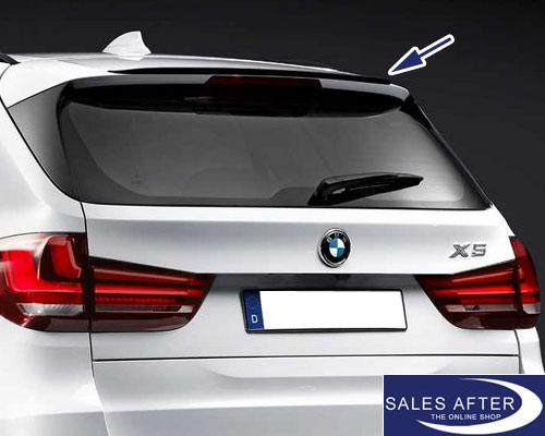 Salesafter The Online Shop Bmw M Performance X5 F15