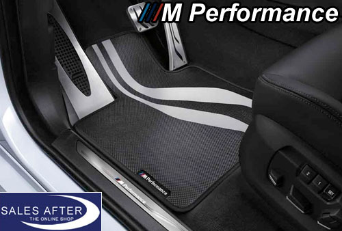 Salesafter The Online Shop Bmw M Performance F10 F11