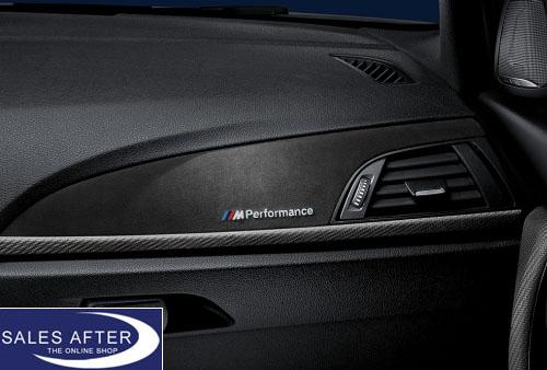 Salesafter The Online Shop Bmw M Performance F20 Carbon Interior