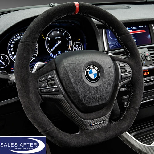 Salesafter The Online Shop Bmw M Performance X3 F25 X4