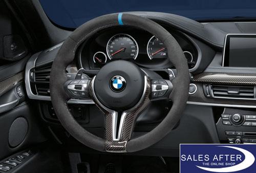 Salesafter The Online Shop Bmw M Performance F85 X5 M