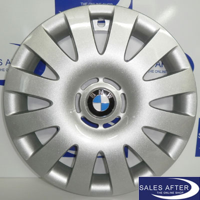 Salesafter The Online Shop Bmw 3 Series E46 Wheel