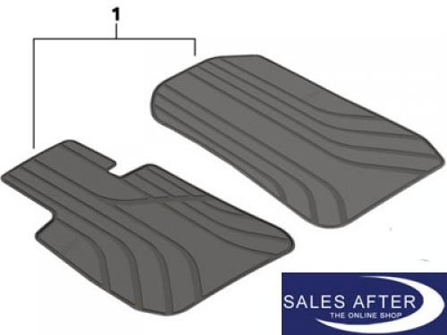 salesafter the online shop bmw 3er e90 e91 e92 e93. Black Bedroom Furniture Sets. Home Design Ideas