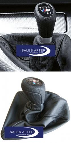 salesafter the online shop bmw 1er e87 sport m. Black Bedroom Furniture Sets. Home Design Ideas