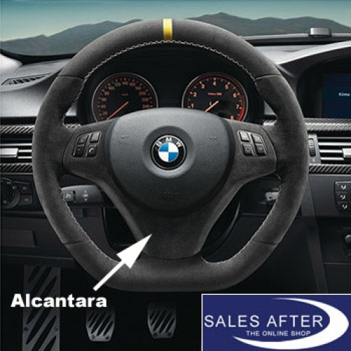 Salesafter The Online Shop Bmw Performance E8x E9x