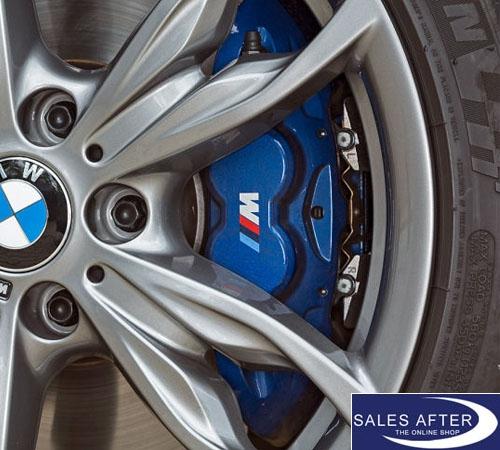 Salesafter The Online Shop Bmw F20 F21 F22 F23 Brake