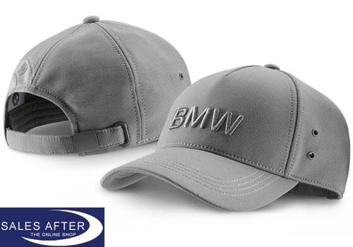 e3e64a824f9 SalesAfter - The Online Shop - Genuine BMW Word Mark Cap
