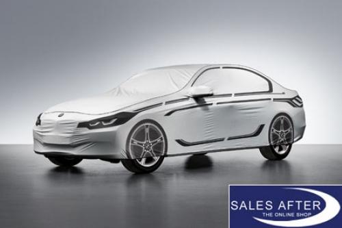 Salesafter The Online Shop Bmw 4er F32 Coupe F36 Gran