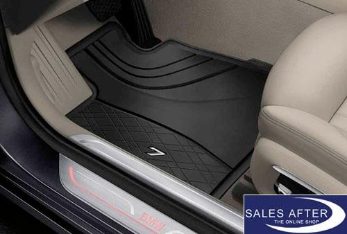 Salesafter The Online Shop Bmw 7er G11 Satz Allwetter