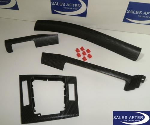 salesafter the online shop bmw 3er e46. Black Bedroom Furniture Sets. Home Design Ideas
