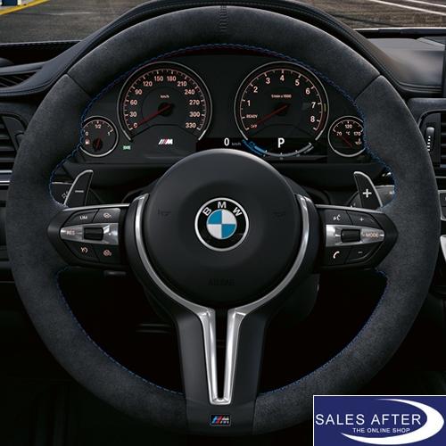 Bmw Z4 M Steering Wheel: BMW F80 M3 F82 M4 Lenkrad