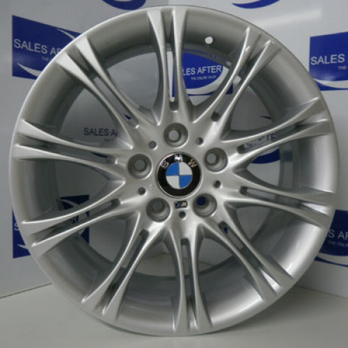 Salesafter The Online Shop Bmw E46 Z4 E85 E86 Alufelge