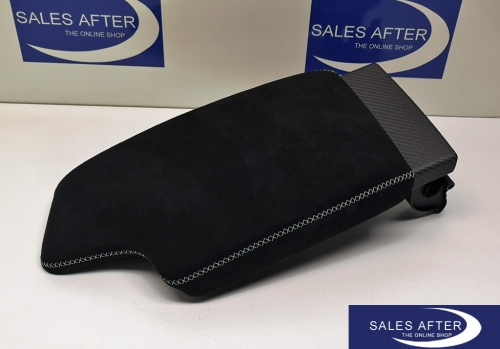 Salesafter The Online Shop Bmw M Performance F30 F31