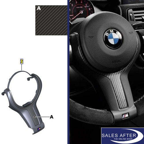 Salesafter The Online Shop Bmw M Performance F20 F21