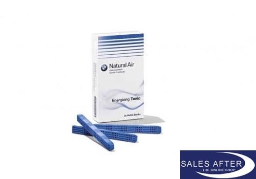 Salesafter The Online Shop Genuine Bmw Car Air
