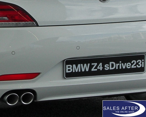 Salesafter The Online Shop Bmw 1er E82 E88 X1 E84 Z4