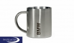 Original BMW Active Tasse