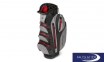 Original BMW Golfsport Cart Bag